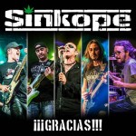 sinkope_gracias