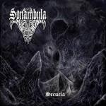 sonambula_secuela