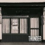thunder-all_you_can_eat