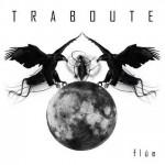 traboute_flue
