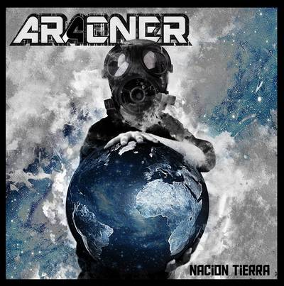 aracner