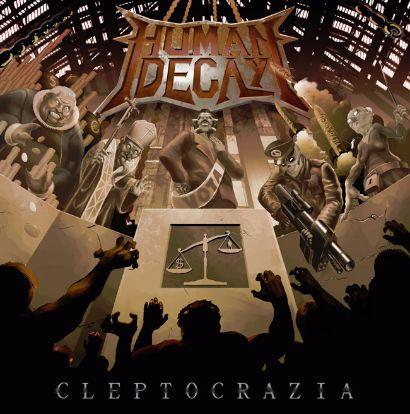 humandecay_cleptocrazia