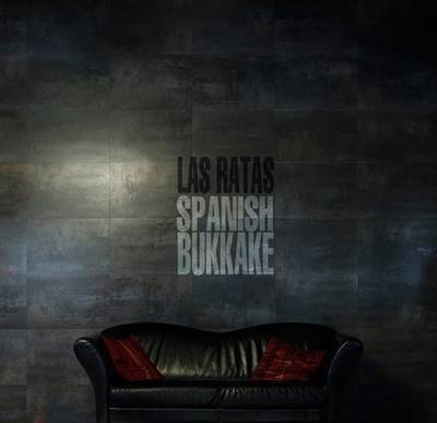lasratas_spanishbukkake