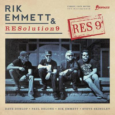 PRD75112_CD-RikEmmett-RES9_digipocket.indd