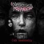typhareth_coldimmortality