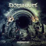 dominium_abismo
