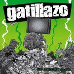gatillazo_como-convertirse-en-nada