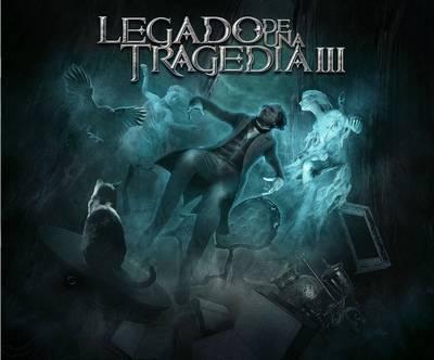 legadodeunatragedia3