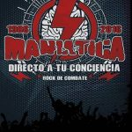 maniatica_directo-a-tu-conciencia