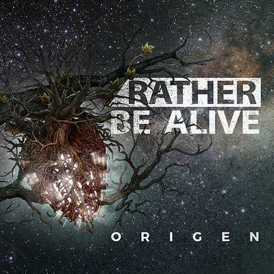 ratherbealive