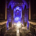anathema_a-sort-of-homecoming