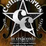 celtas_cortos_in_crescendo