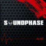 soundphase_alive
