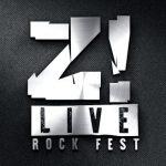 COMUNICADO Z! LIVE