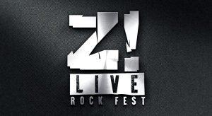 Z! LIVE ROCK FEST: GAMMA RAY, SODOM, SOILWORK, SARATOGA, HAMLET, EL RENO RENARDO, VHALDEMAR, ESCUELA DE ODIO, TRALLERY y AURITZ @ Zamora (Auditorio Ruta de la Plata)