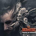 NUEVO VIDEO DE THE FAITHLESS