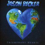 CRÍTICA: JASON BECKER – TRIUMPHANT HEARTS