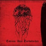 CRÍTICA: BARBARIAN SWORDS – TOTEMIC ANAL TURBOFUCKER