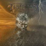CRÍTICA: TIMELESS – ILLUSIONS OF A BROKEN MIND