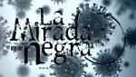 LA MIRADA NEGRA 20 – 05 – 21
