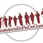 TEMA EN APOYO A LOS TRABAJADORES DE LA HOSTELERIA
