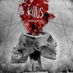 CRÍTICA: KILLUS – DEVILISH DEEDS