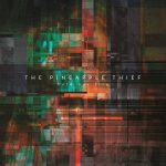 CRÍTICA: THE PINEAPPLE THIEF – HOLD OUR FIRE