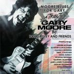 CRÍTICA: BOB DAISLEY AND FRIENDS – MOORE BLUES FOR GARY