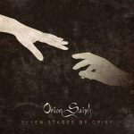 CRÍTICA: ORION SAIPH – SEVEN STAGES OF GRIEF