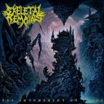 CRÍTICA: SKELETAL REMAINS – THE ENTOMBMENT OF CHAOS