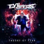 CRÍTICA: EVIL SEEDS – THEORY OF FEAR
