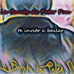 CRÍTICA: LA BANDA DE PETER PAN – TE INVITO A BAILAR