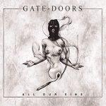 CRÍTICA: GATE DOORS – ALL OUR SINS