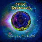 CRITICA: OZRIC TENTACLES – SPACE FOR THE EARTH