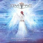 CRITICA: STARBYNARY – DIVINA COMMEDIA: PARADISO