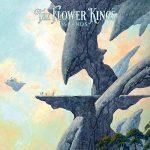 CRITICA: THE FLOWER KINGS – ISLANDS