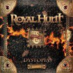 CRÍTICA: ROYAL HUNT – DYSTOPIA