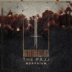 CRÍTICA: MORPHIUM – THE FALL